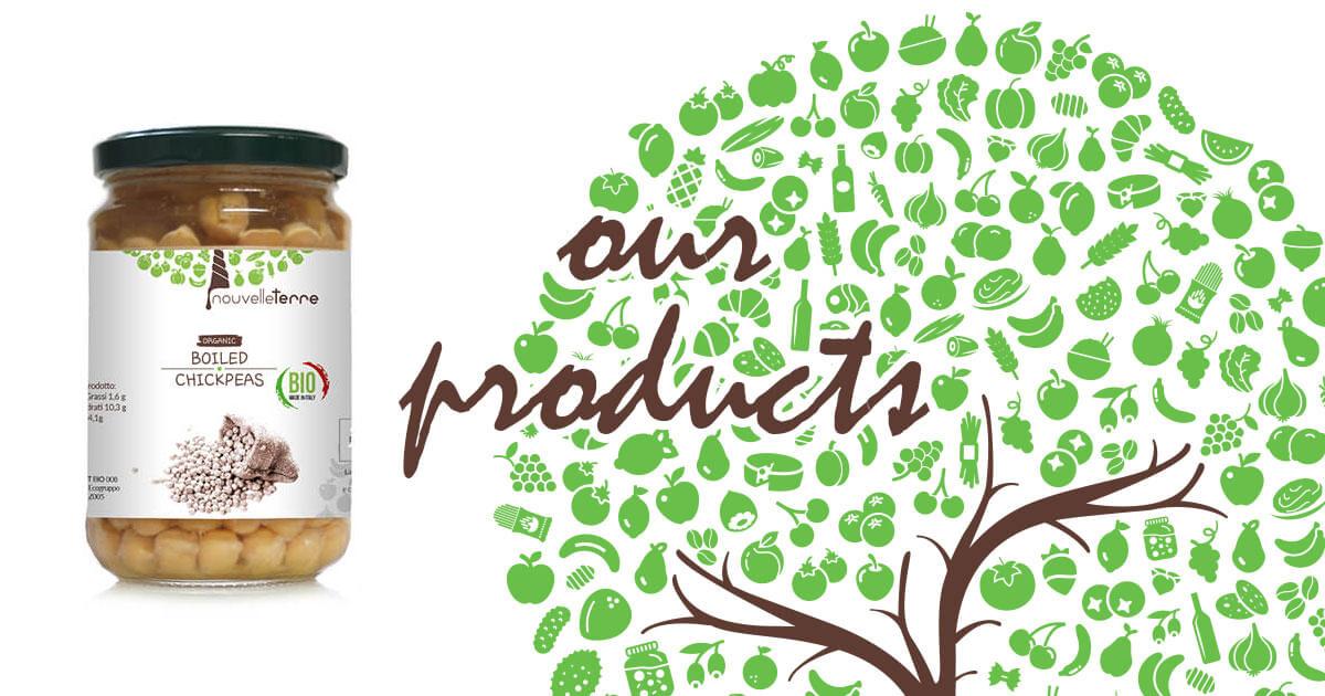 i-nostri-prodotti-ceci-bio-eng.jpg
