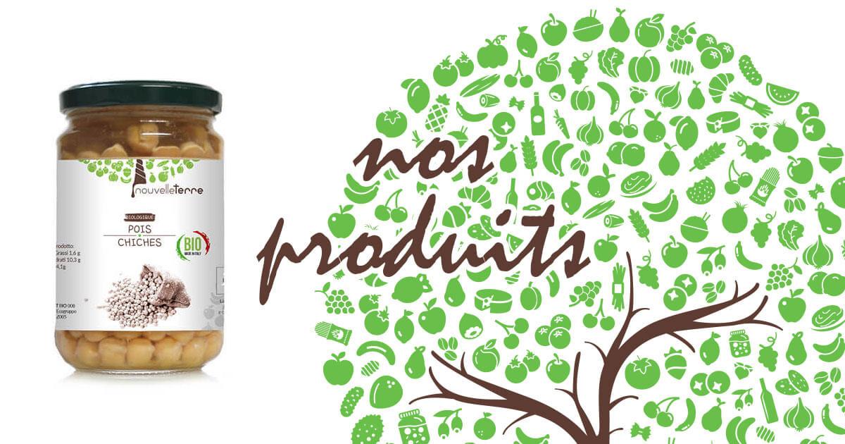 i-nostri-prodotti-ceci-bio-fra.jpg