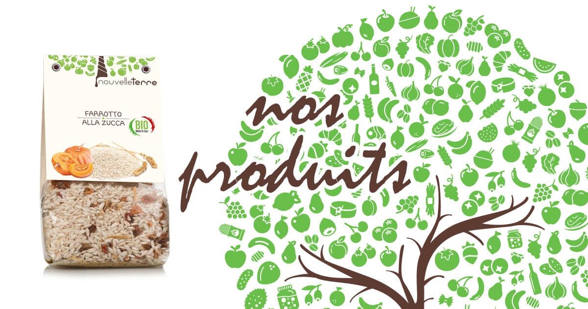i-nostri-prodotti-farrotto-alla-zucca-fra.jpg