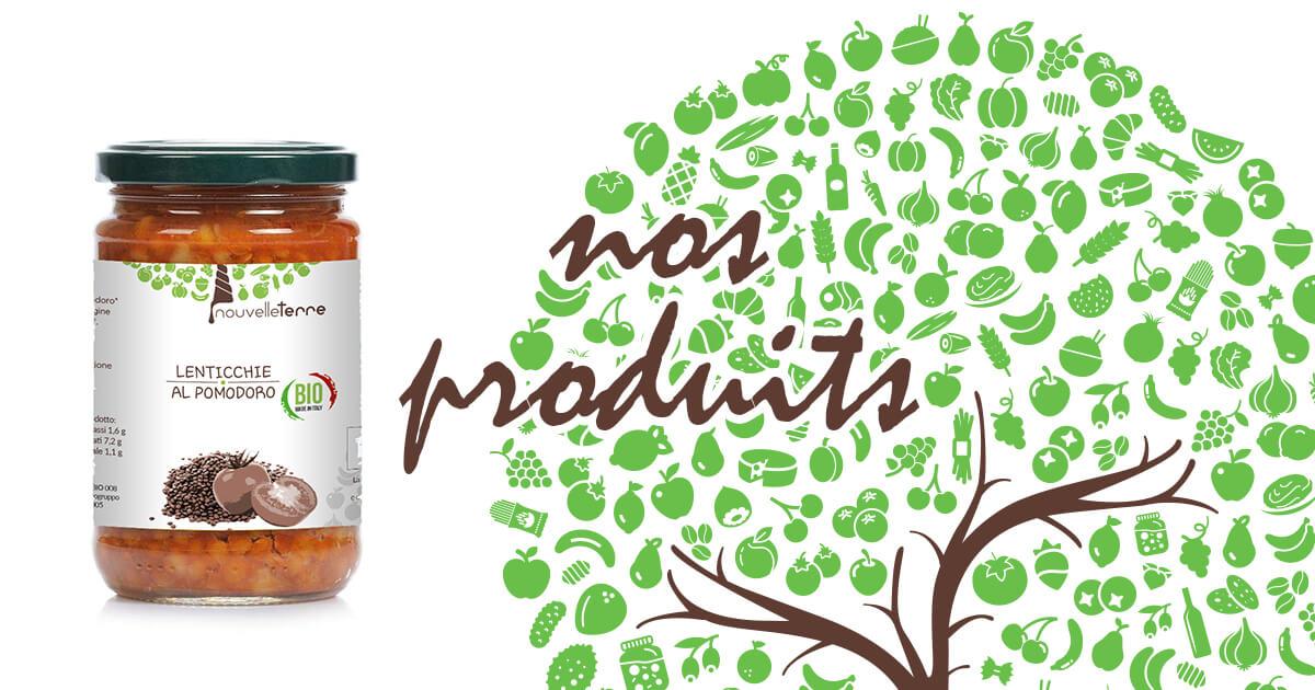 i-nostri-prodotti-lenticchie-al-pomodoro-fra.jpg