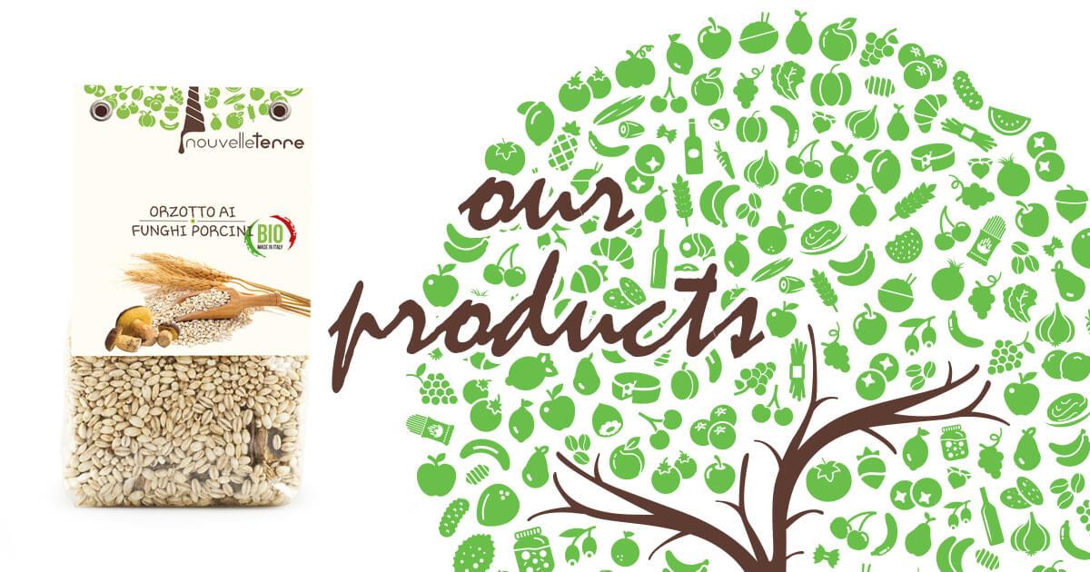 i-nostri-prodotti-orzotto-ai-funghi-porcini-eng.jpg