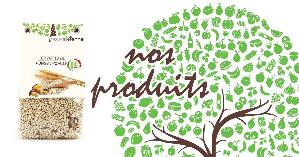 i-nostri-prodotti-orzotto-ai-funghi-porcini-fra.jpg