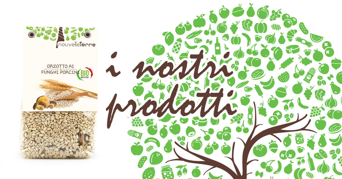 i-nostri-prodotti-orzotto-ai-funghi-porcini-ita.jpg