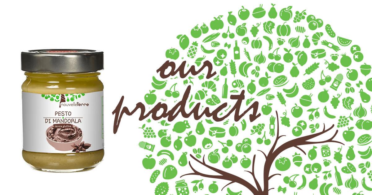i-nostri-prodotti-pesto-di-mandorle-eng.jpg
