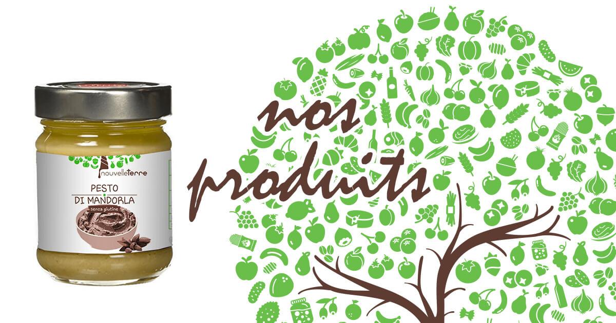 i-nostri-prodotti-pesto-di-mandorle-fra-1.jpg