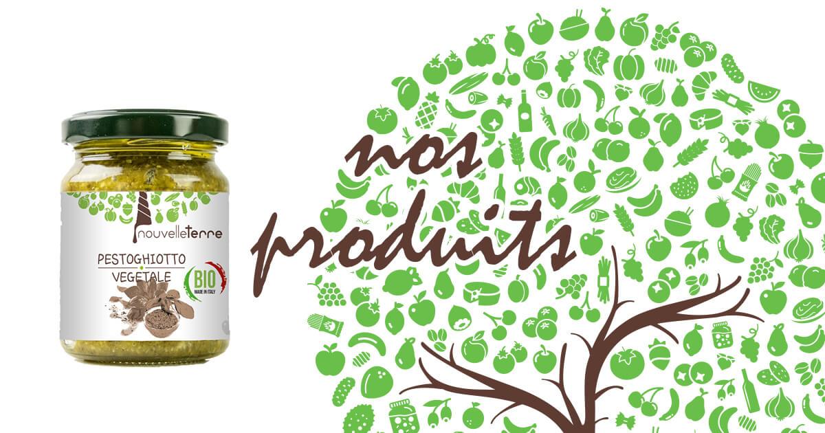 i-nostri-prodotti-pestoghiotto-vegetale-fra.jpg