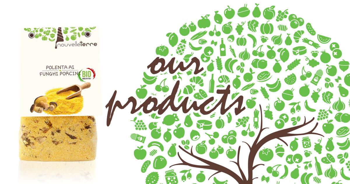 i-nostri-prodotti-polenta-ai-funghi-porcini-eng.jpg