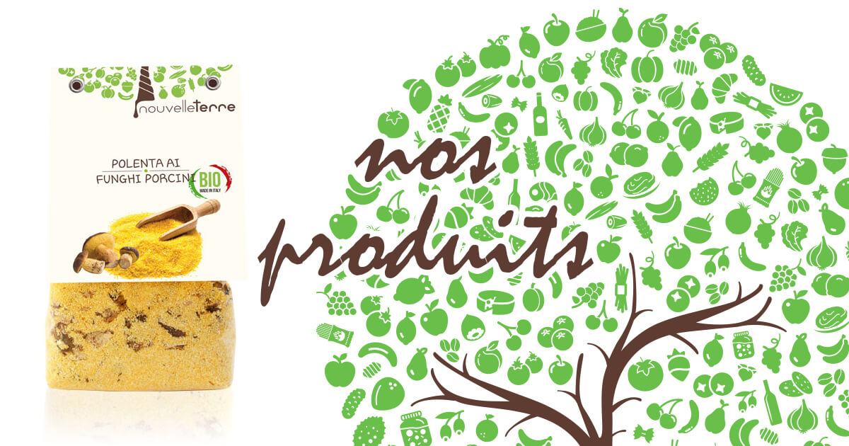 i-nostri-prodotti-polenta-ai-funghi-porcini-fra.jpg