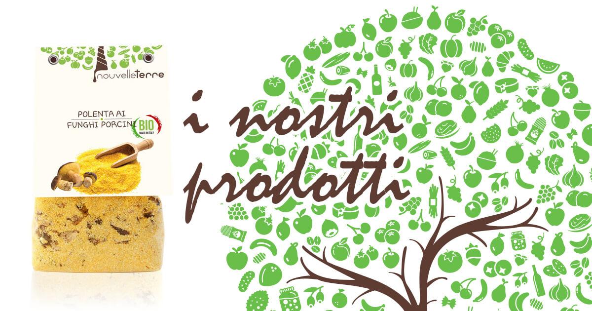 i-nostri-prodotti-polenta-ai-funghi-porcini-ita.jpg