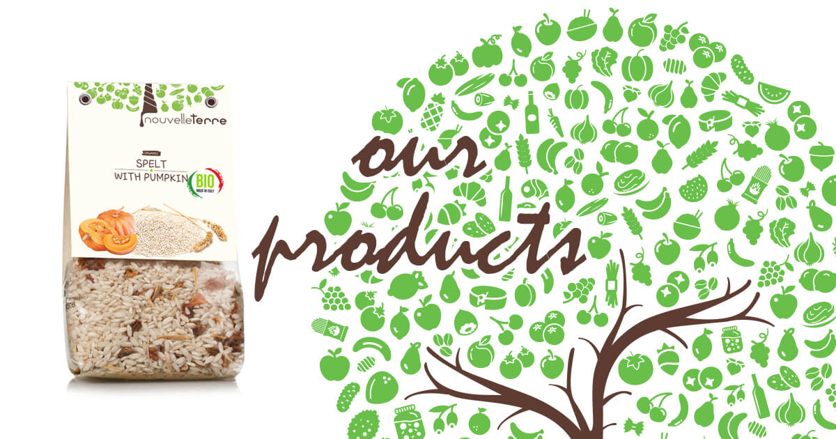 i-nostri-prodotti_farrotto-alla-zucca_ENG.jpg