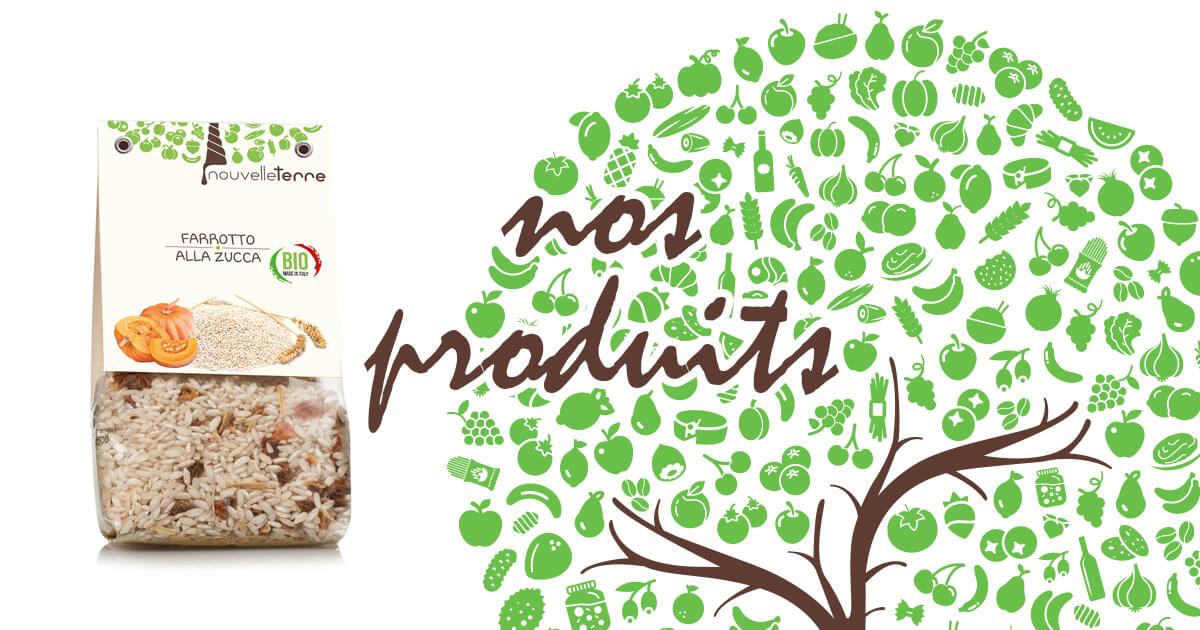 i-nostri-prodotti_farrotto-alla-zucca_FRA.jpg