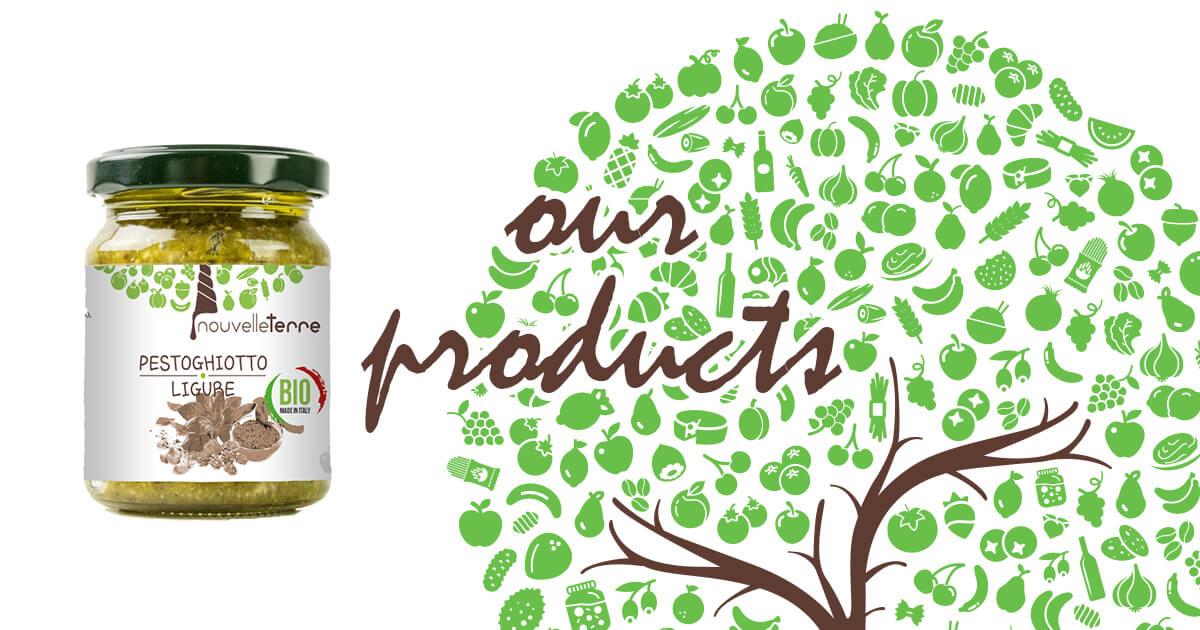 i-nostri-prodotti_pestoghiotto-ligure_ENG.jpg