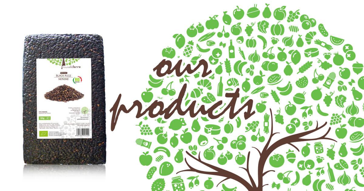 i-nostri-prodotti_riso-nerone_ENG.jpg