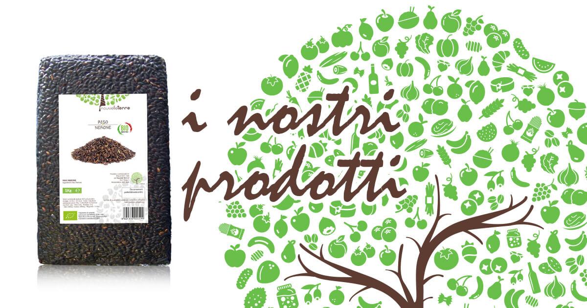 i-nostri-prodotti_riso-nerone_ITA.jpg