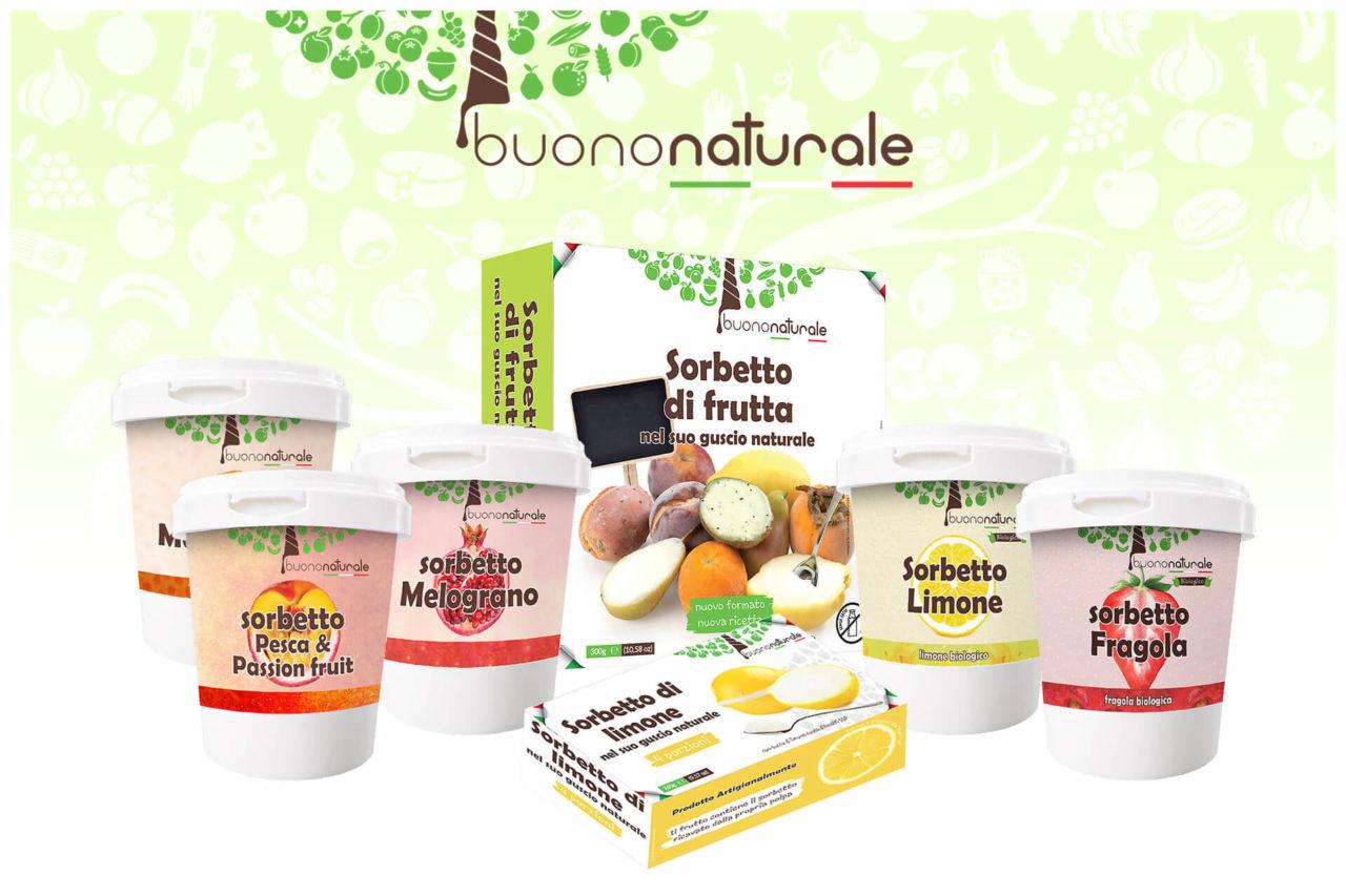 i-gelati-buononaturale-1280x853.jpg