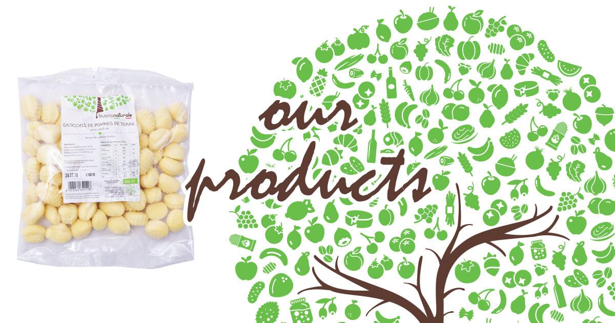 i-nostri-prodotti-gnocchi-di-patate-ENG.jpg