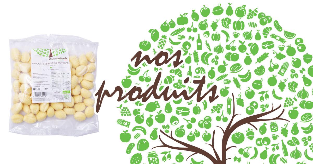 i-nostri-prodotti-gnocchi-di-patate-FRA.jpg