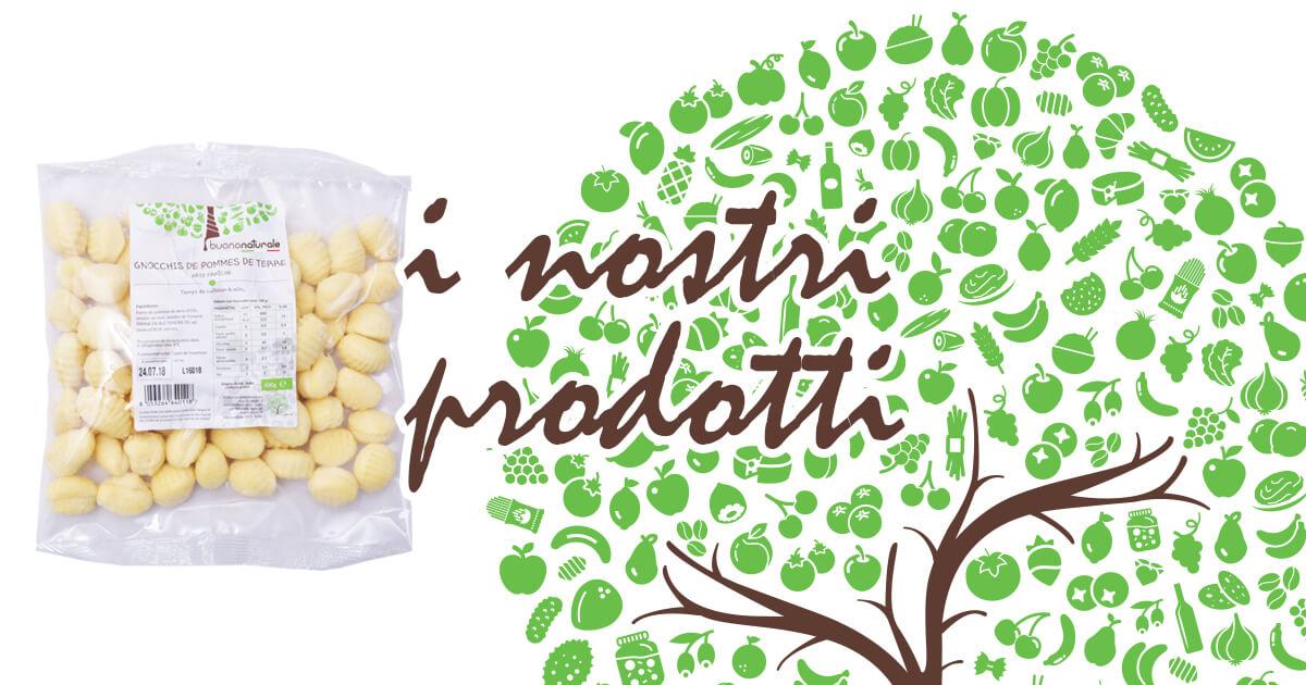 i-nostri-prodotti-gnocchi-di-patate-ITA.jpg